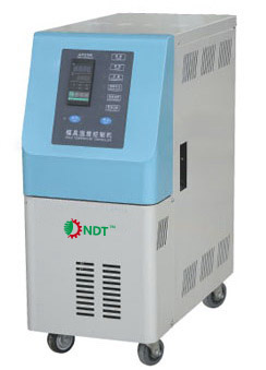 HOW TO CHOOSE AN APPROPRIATE MOLD TEMPERATURE CONTROL MACHINE