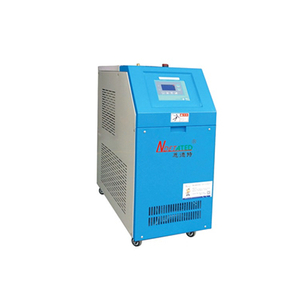 Ndetated High Temperature Water Mold Temperature Machine