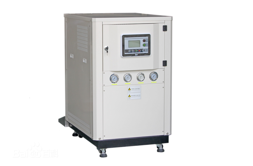 HOW TO CHOOSE A SAFE AND RELIABLE CHILLER