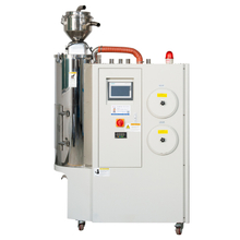 Ndetated Conveying Integrated Dehumidifier Dryer